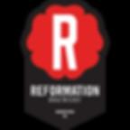 Reformation Logo 2.png