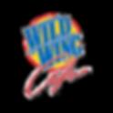 WWC_400x400.png