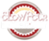 Slow Pour Logo 2.png