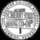 Cherry Street Logo.png