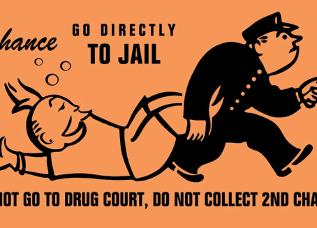 Humanize the Defendant