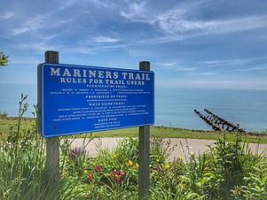 mariners trail.jpg