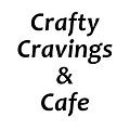CraftyCravings.png