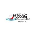 bobbers-3color-front pocket (1).png