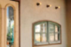 TOIA RENTAL SPACE 撮影やイベント、ギャラリーや展示会等でご利用可能 アンティーク/ヴィンテージ家具・小道具もレンタルできます カフェ 撮影スタジオ スタイリングやコーディネートも承ります