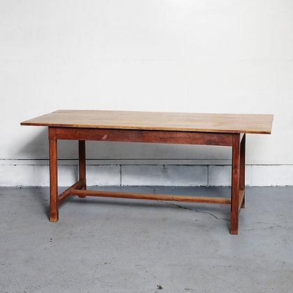 LCFロングダイニングテーブル