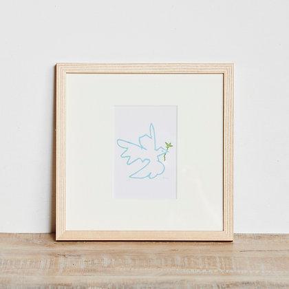ピクチャーフレーム Picasso