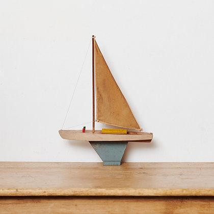 ボートオブジェ