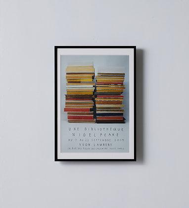 ピクチャーフレーム Book