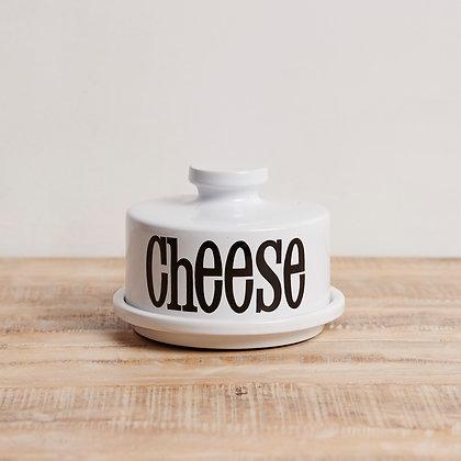 チーズドーム