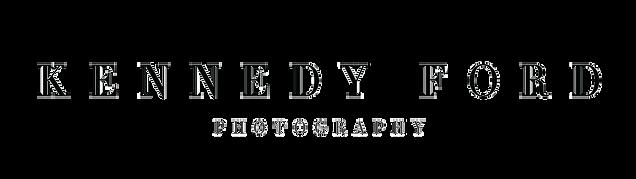 KF_logo_1.png