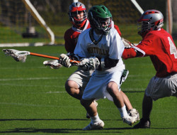 TJ Lacrosse Photo 1018