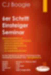 Plakat Einsteiger 6er Feb 2020 hoch.jpg