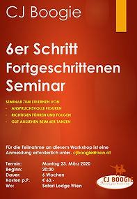 Plakat_Fortgeschritten_6er_März_2020_hoc