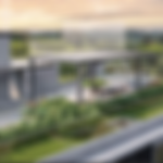 Seraya Residences Roof Top.png