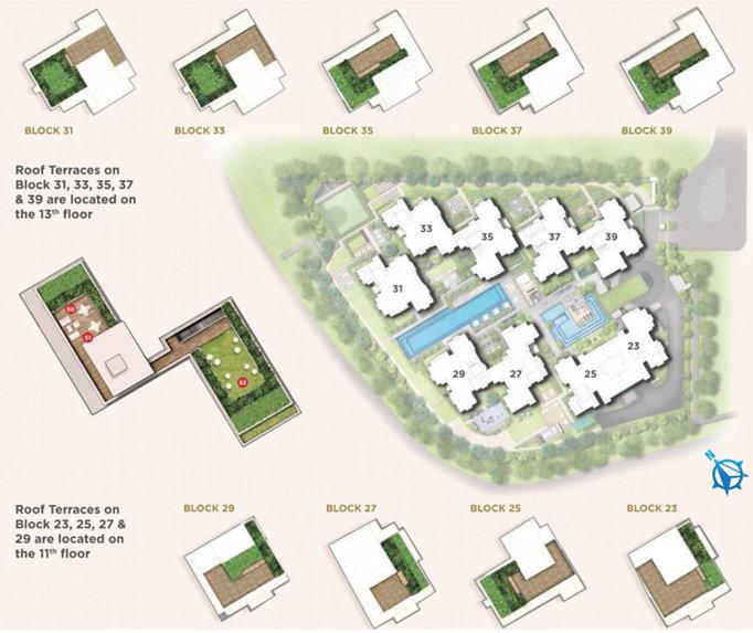 Provence Site Plan.jpg