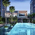 Ola Swimming pool.png