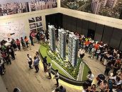 HDB singapore.jpg
