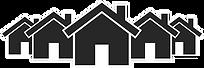 3-30105_white-house-logo-png-village-ico
