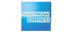 American Express 美國運通