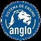 logos-02-300x300.png