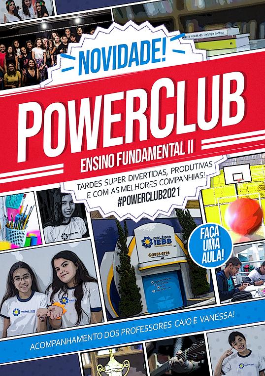 Power-Club-IEBB-2021.png