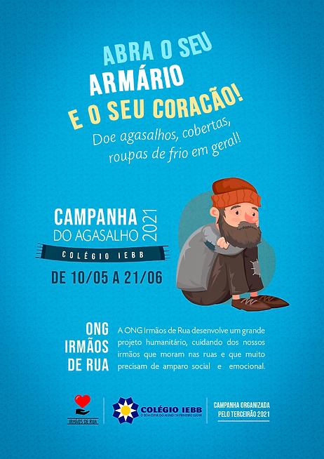 campaha-do-agasalho-2021.png
