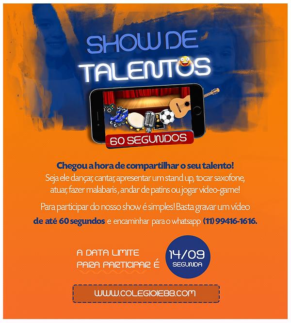 show-de-talentos-oficial.png