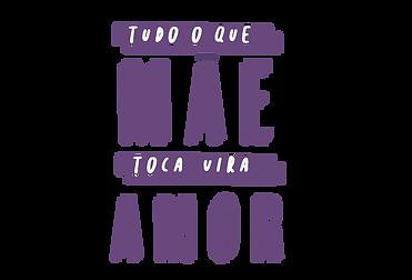 LOGO-MÃES.png