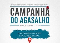 CAMPANHA-feed.png