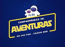 Logo-feed.png