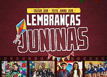 lembranças juninas (1) (1).png