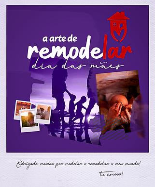 a-arte-de-remodelar-2.png