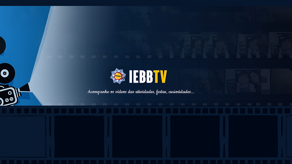 CAPA-IEBBTV-(Youtube).png