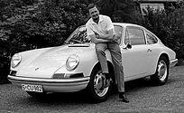 First Porsche 911.jpg