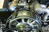 3.2 porsche engine that is gp rebuilt with restoration