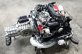 porsche engine that is a gp rebuild with restoration