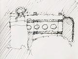 miami porsche owner's sketch of spin-on fuel filter for 1985 porsche 3.2 liter engine