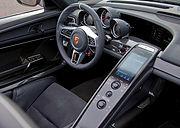 Porsche 918 spyder interior.JPG