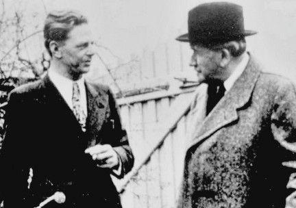 Erwin Komenda with Ferdinand Porsche.jpg
