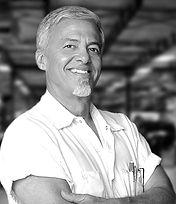 miami's master porsche mechanic george perdomo