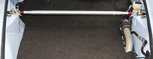 Porsche Rigidity Strut Brace Single.jpg