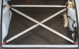 Porsche Rigidity Strut Brace X.jpg