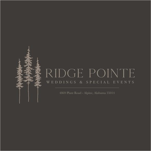 RidgePointe_2.jpg