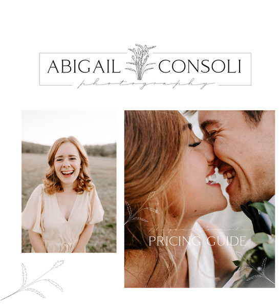 AbbyConsoli.jpg