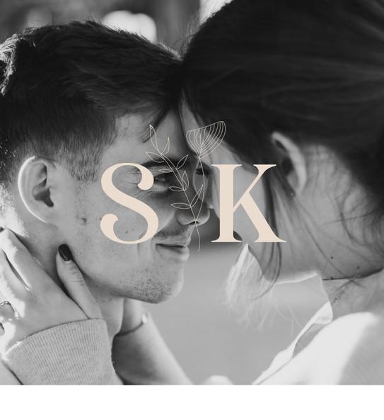 SK_Initials_photo.jpg