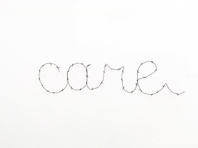 care_.jpg
