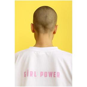 🌸✊🏻🌸 #grrrlpower #fromrussiawithfemin