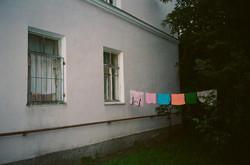 Dostava2013-14