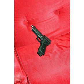 Bang! Bang! We shot you down! 💥 #narvsk